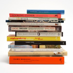 stack+of+books1