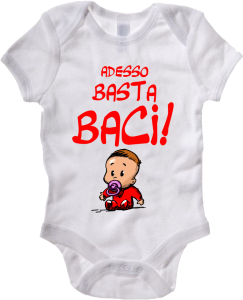 body-white-basta-baci