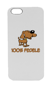cover-white-fedele1