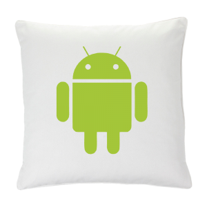 cuscino-android