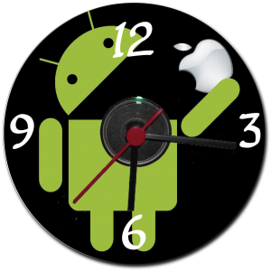 orologio-android-eat-ios