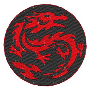 patch-dragon