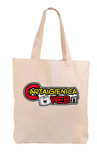 shopper-cartaigienicaweb2