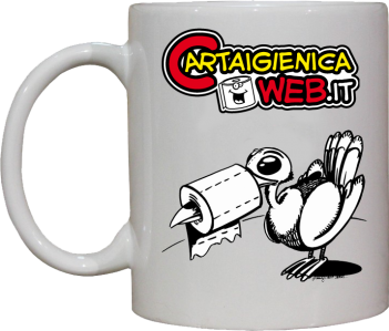 tazza-cartaigienica4