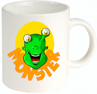 tazza_monster_zano