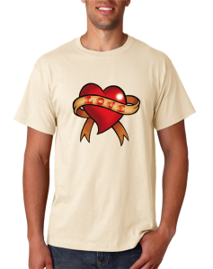 tshirt-fruit-love-zano1