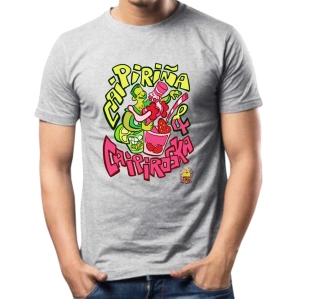 tshirt-willy-caipirinha