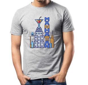 tshirt-willy-manhattan