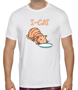 white-shirt-icat1