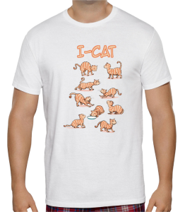 white-shirt-icat4