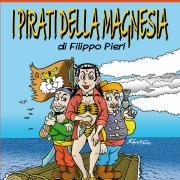 I pirati della Magnesia di Filippo Pieri