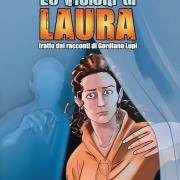 Le visioni di Laura - Vol 1