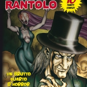 Professor Rantolo Vol.3